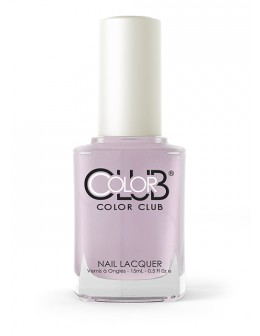 Color Club Nail Lacquer The New Rules Of Engagement Collection 0.5oz - Love is Love
