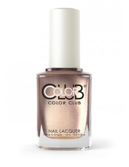 Lakier Color Club kolekcja The New Rules Of Engagement 15ml - Save the Date