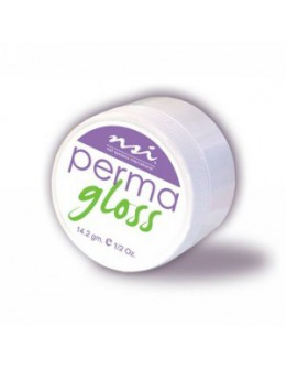 Perma Gloss NSI 15ml