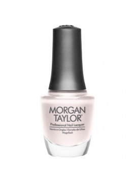 Morgan Taylor Nail Lacquer A Very Nauti-cal Girl Collection 0.5oz - My Yacht, My Rules