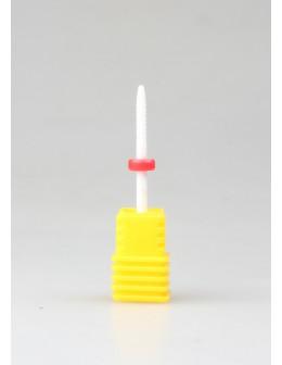 Frez ceramiczny Extra Fine Ceramic Drill XF 2/14mm