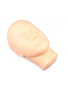 CLD Practise Head