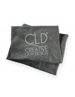 CLD Blanket 130 x 170cm