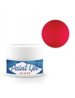 Farbka żelowa ESN Paint Gel 5g - Magenta