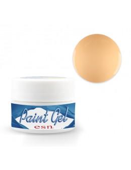 Farbka żelowa ESN Paint Gel 5g - Nude