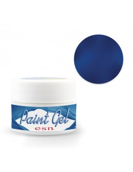 Farbka żelowa ESN Paint Gel 5g - Blue