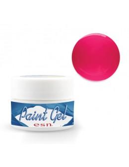 Farbka żelowa ESN Paint Gel 5g - Pink