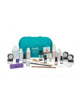 Profesjonalny zestaw akrylowy bezwonny NSI Spa Professional Kit
