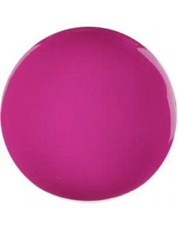 Farbka żelowa EFExclusive Paint Gel 5g - nr 31