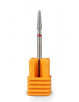 Diamond Drill 2.5mm/10.2mm