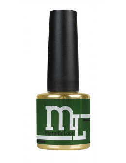 Elegance Metallic Look Polish 7ml - 03
