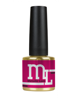 Elegance Metallic Look Polish 7ml - 04