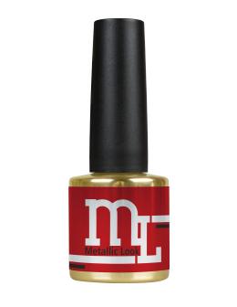 Elegance Metallic Look Polish 7ml - 05