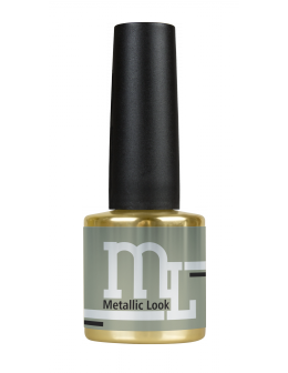 Elegance Metallic Look Polish 7ml - 06