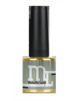 Lakier metaliczny Elegance Metallic Look Polish 7ml - 06