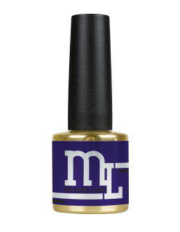 Elegance Metallic Look Polish 7ml - 08