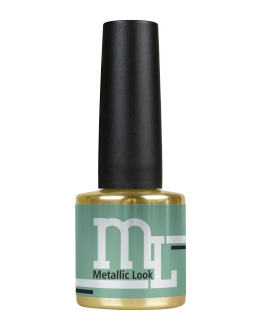 Elegance Metallic Look Polish 7ml - 13