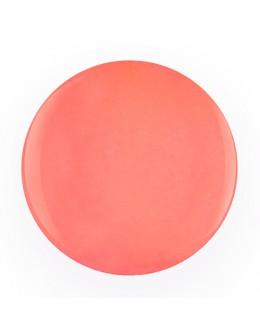 Inspire Soak Off Gel Polish 15ml - Wanted Orange