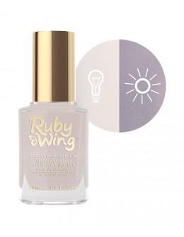 Lakier zmieniający kolor Ruby Wing Nail Lacquer 15ml - In Your dreams