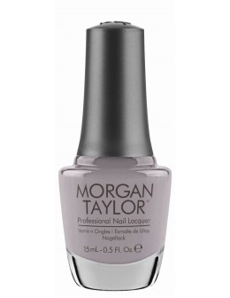 Lakier Morgan Taylor 15ml - Rule The Runway