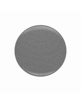 Puder Entity Dip&Buff Acrylic Dip Powder 23g - Aviator Shades