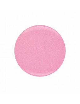 Entity Dip&Buff Acrylic Dip Powder 23g - Flower Flare