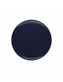 Entity Dip&Buff Acrylic Dip Powder 23g - Navy Nightie