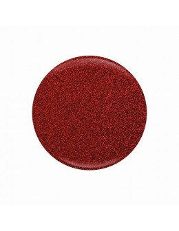 Entity Dip&Buff Acrylic Dip Powder 23g - Photo Shot Red-Y