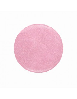 Entity Dip&Buff Acrylic Dip Powder 23g - Polka Dot Princess