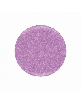 Entity Dip&Buff Acrylic Dip Powder 23g - Pretty In Patchwork