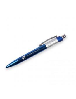 EFexclusve Długopis Blue Pen