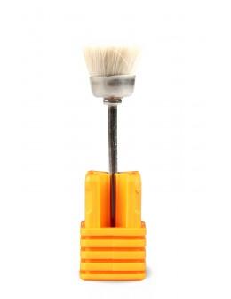 Brush Drill 12mm