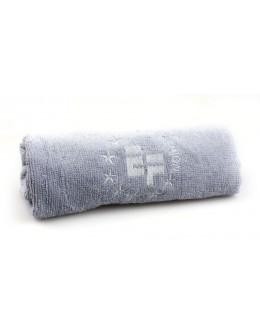 Euro Fashion Ręcznik frotte