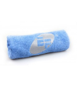 EFexclusive Terry Towel