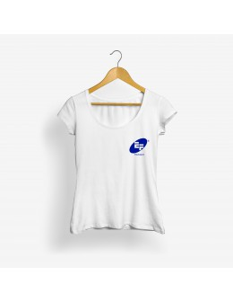 EFexclusive Koszulka damska Ladies T-Shirt