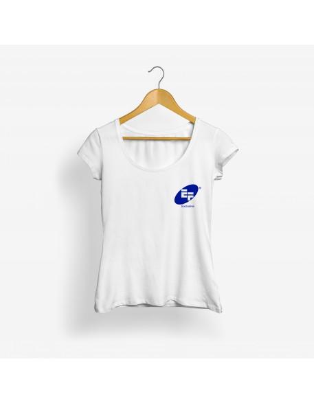 EFexclusive Ladies T-Shirt