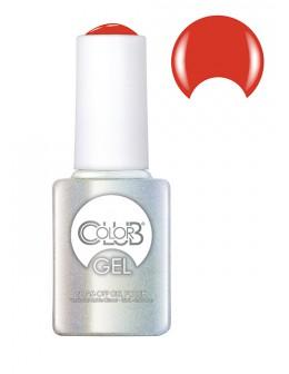 Żel Color Club Soak-Off Gel Polish 15ml - 771 - Love Links