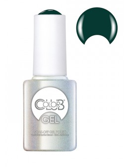 Color Club Soak-Off Gel Polish 15ml - 924 - Artsy Crafty