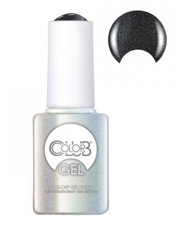 Color Club Soak-Off Gel Polish 15ml - 975 - Showtime