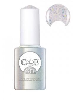 Color Club Soak-Off Gel Polish 15ml - 1027 - For You