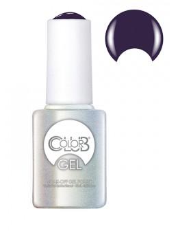 Color Club Soak-Off Gel Polish 15ml - 1019 - Nail-Robi