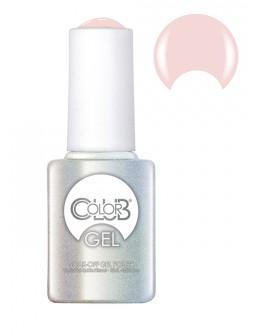 Color Club Soak-Off Gel Polish 15ml - 1067 - New-Tral