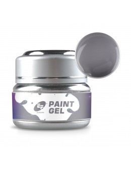 EFExclusive Paint Gel 5g - no. 40
