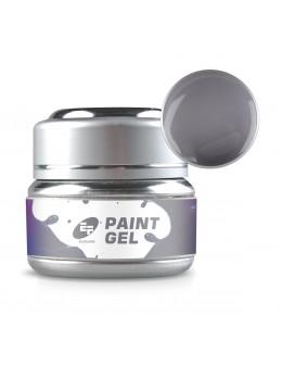 Farbka żelowa EFExclusive Paint Gel 5g - nr 40