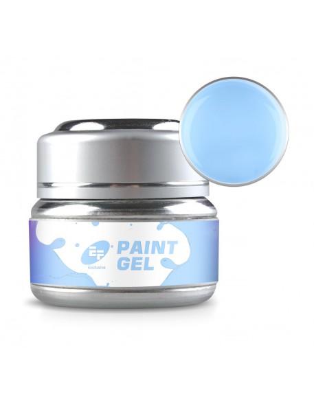 Farbka żelowa EFExclusive Paint Gel 5g - nr 41