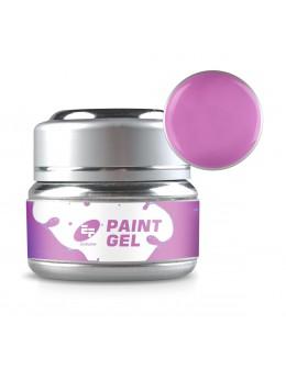 Farbka żelowa EFExclusive Paint Gel 5g - nr 42