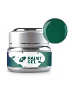 Farbka żelowa EFExclusive Paint Gel 5g - nr 43