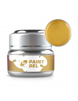 EFExclusive Paint Gel 5g - no. 44