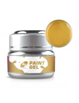 Farbka żelowa EFExclusive Paint Gel 5g - nr 44