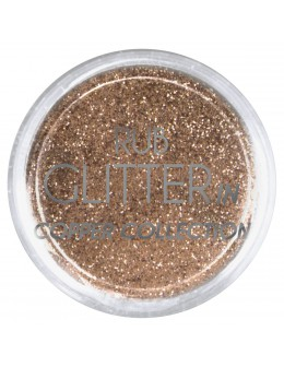 Brokat Rub Glitter in Pink Collection - 4